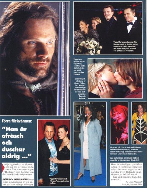 Swedish Gossip Magazine - 500x639, 85kB