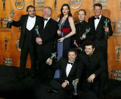 2004 Sag Awards - 410x336, 30kB
