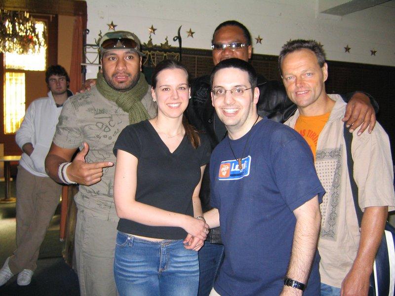 TORN LA Gathering 2004 - 800x600, 100kB
