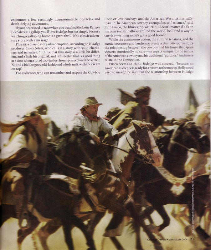 Mortensen in 'American Cowboy' - 674x800, 123kB