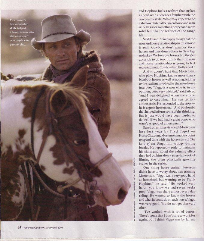 Mortensen in 'American Cowboy' - 679x800, 129kB