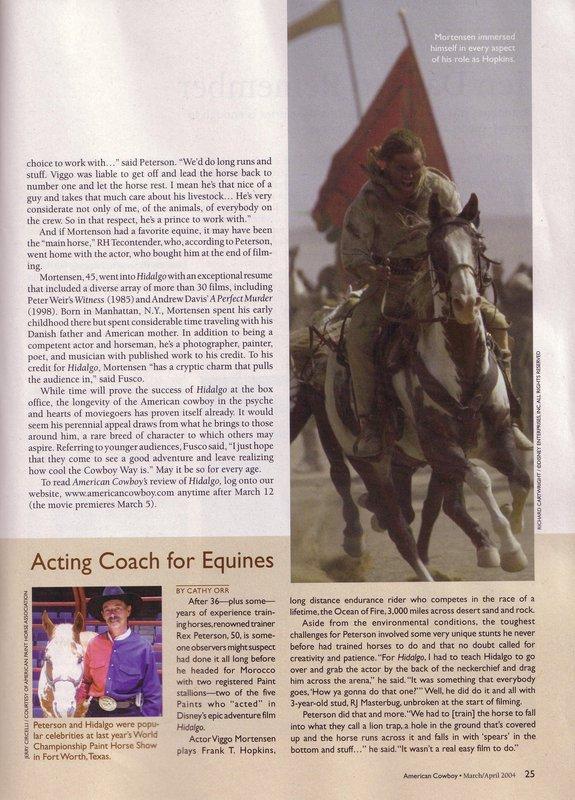Mortensen in 'American Cowboy' - 575x800, 123kB