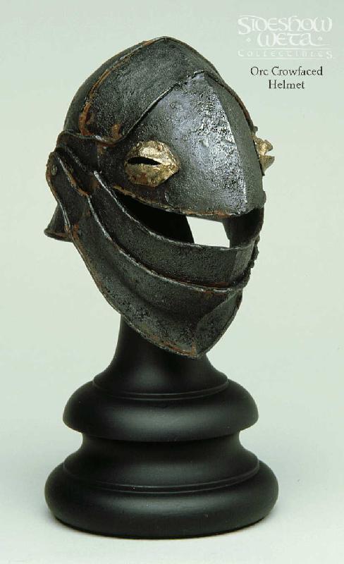 Orc Crowfaced Helm - 488x800, 43kB