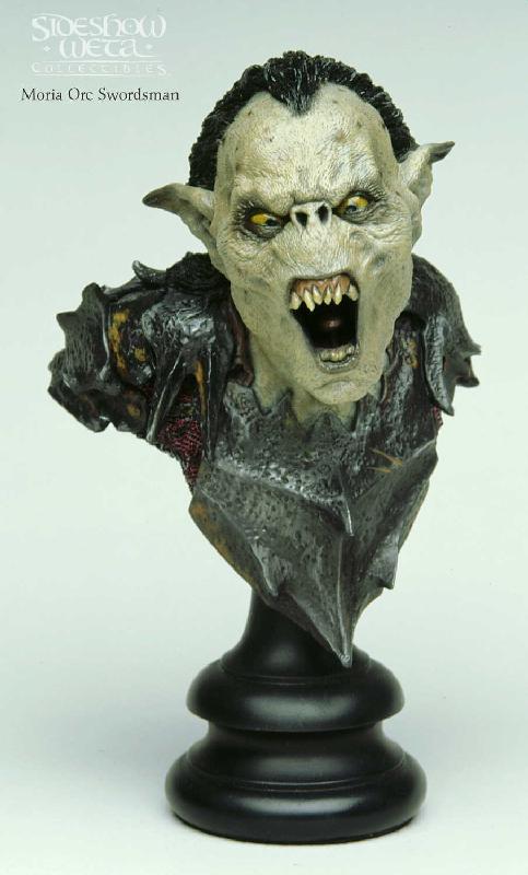 Moria Orc Swordsman Bust - 483x800, 43kB