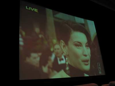 Oscar Party Report from NZ - 400x300, 6kB