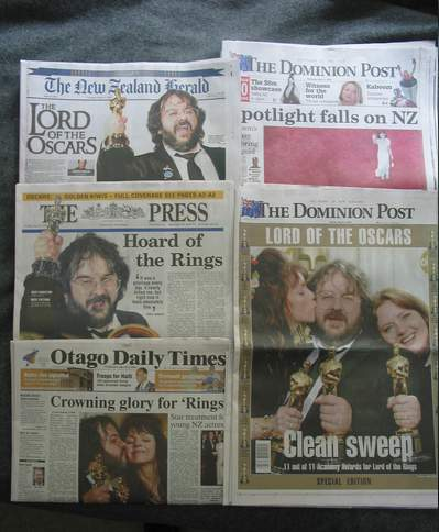 Oscar Party Report from NZ - 399x484, 31kB