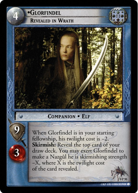 Glorfindel - 574x800, 126kB