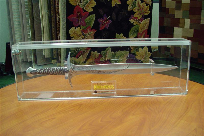 Trivial Pursuit Sword Winner - 800x535, 65kB