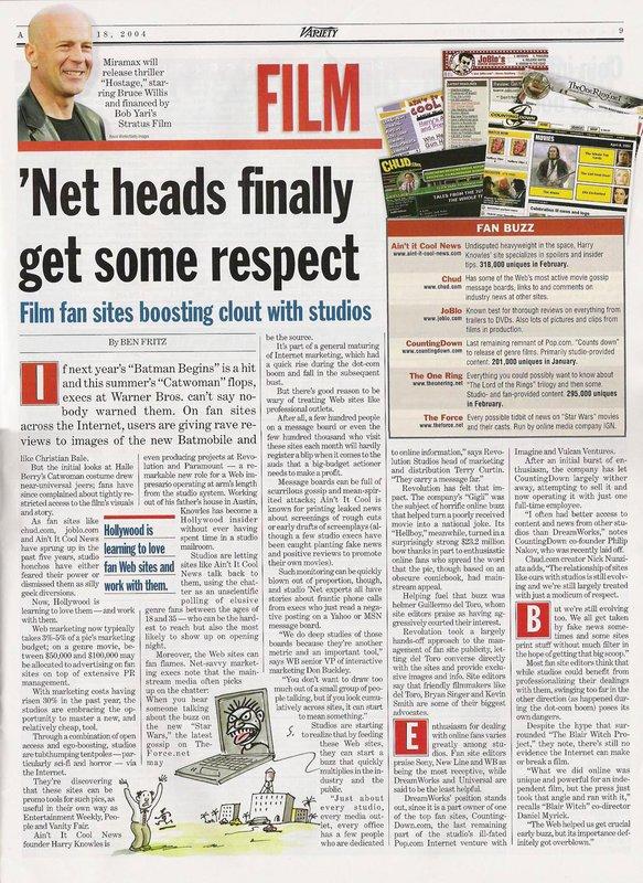 'Net Heads Finally Get Some Respect - 583x800, 169kB