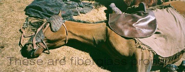 Ian McKellen's ROTK Photos - 600x236, 47kB