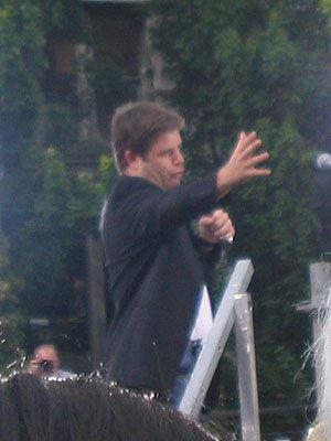 Sean Astin in Portland - 300x400, 20kB