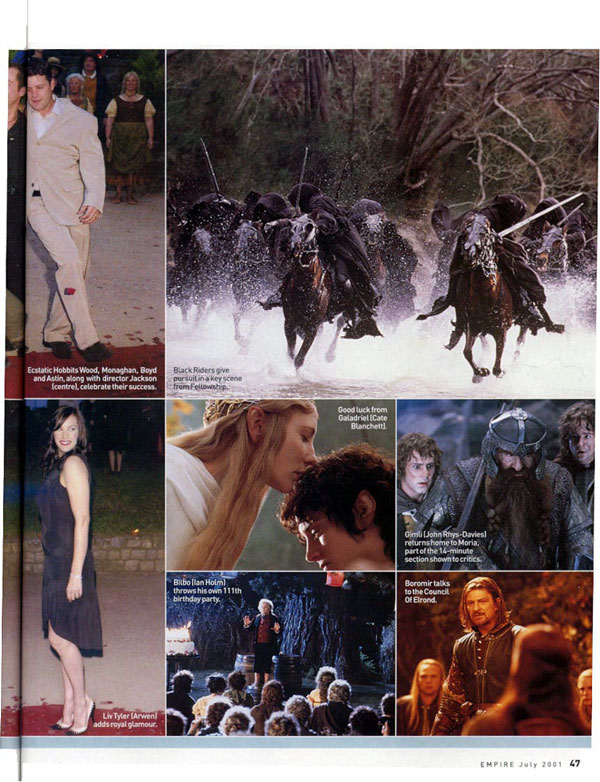 Empire Magazine Talks LoTR At Cannes - Page 2 - 600x782, 132kB