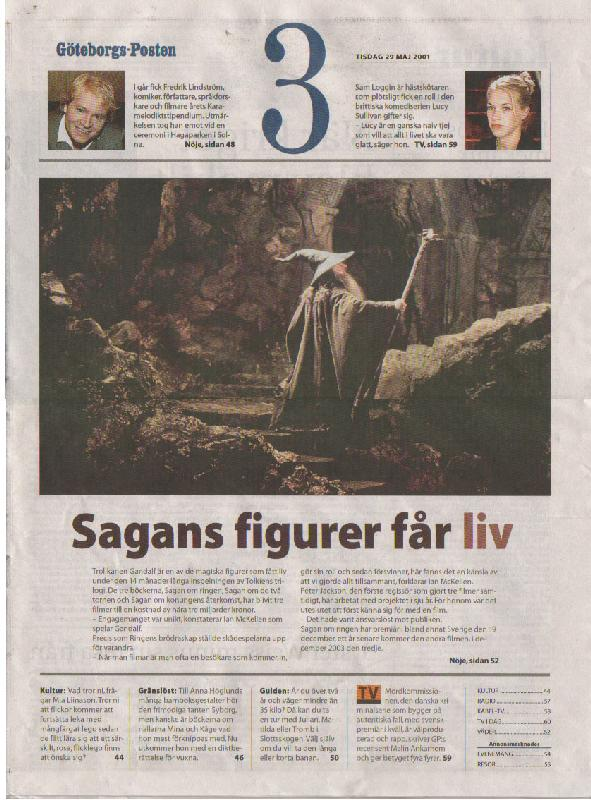 Swedish Paper On FoTR - Front - 591x800, 85kB