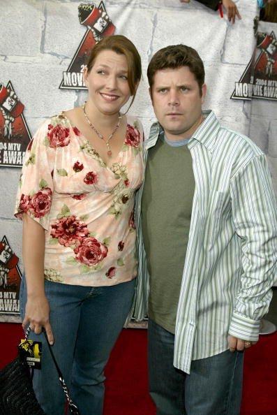 2004 MTV Movie Awards - 397x594, 55kB