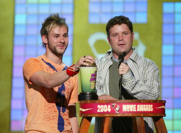 2004 MTV Movie Awards - 594x439, 46kB