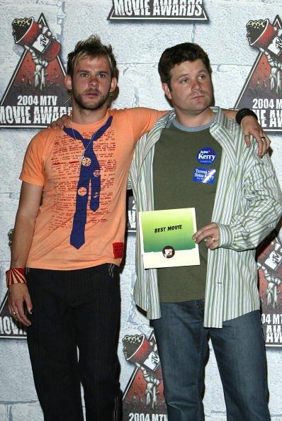 2004 MTV Movie Awards - 398x594, 62kB