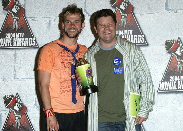 2004 MTV Movie Awards - 594x424, 66kB