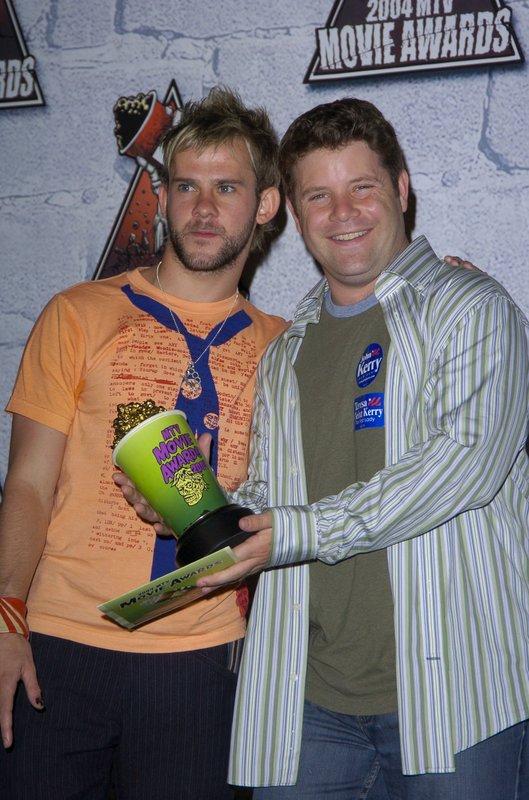2004 MTV Movie Awards - 529x800, 99kB