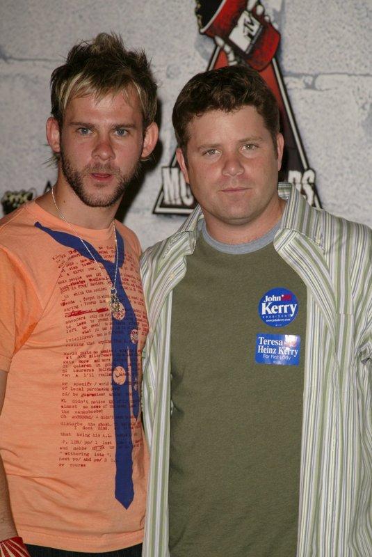 2004 MTV Movie Awards - 535x800, 83kB