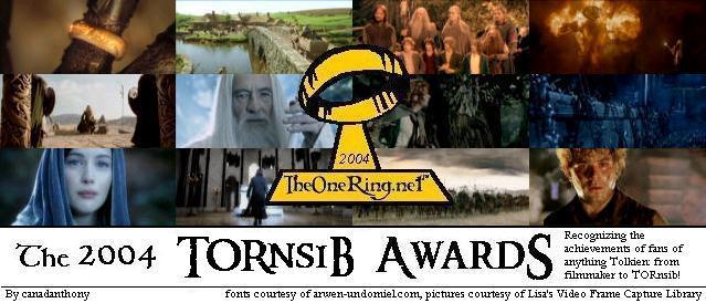 Official TORnsib Award image - 639x274, 47kB