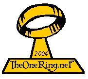 Trophy for 2004 TORnsib Awards - 181x163, 8kB
