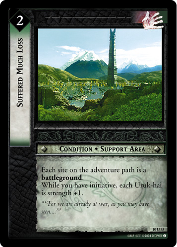 Decipher's Flooded Isengard - 357x497, 82kB