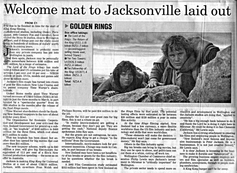 Welcome to Jacksonville - 800x584, 180kB