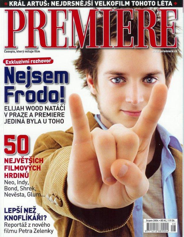 Czech 'Premiere' Magazine Talks Wood - 623x800, 125kB