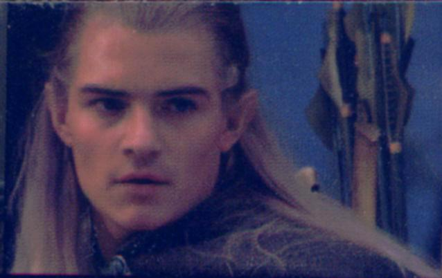 Legolas On The Cover Of LoTR - 638x402, 26kB