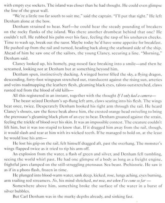 KONG: King of Skull Island Update - 574x704, 113kB