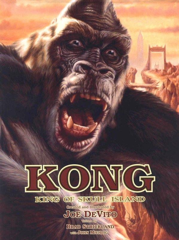 KONG: King of Skull Island Update - 598x800, 93kB