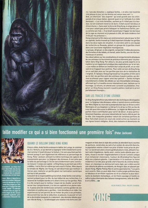 Ecran fantastique Talks Kong - 572x800, 144kB