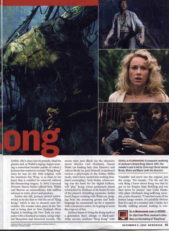 Kong Article in Newsweek - 586x800, 139kB