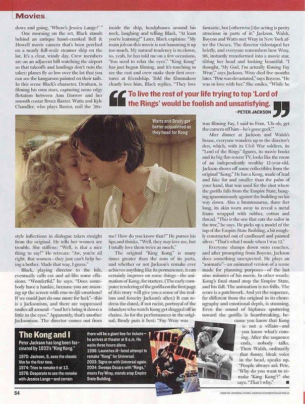 Kong Article in Newsweek - 605x800, 178kB
