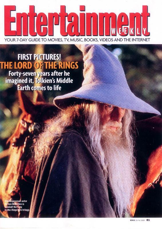 EW Talks LoTR - Cover - 566x800, 88kB