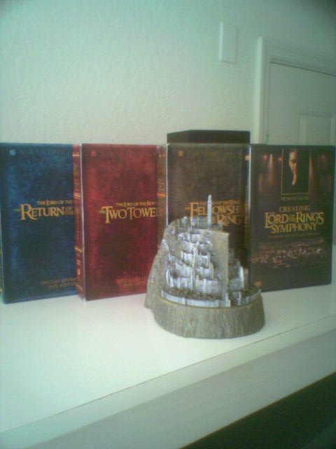 Show Us Your ROTK:EE DVD! - 480x640, 35kB