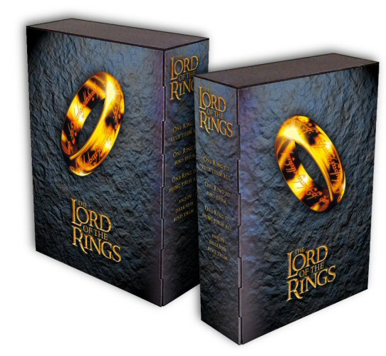 Show Us Your ROTK:EE DVD! - 542x500, 60kB
