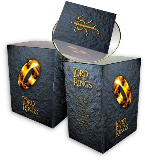 Show Us Your ROTK:EE DVD! - 500x553, 56kB