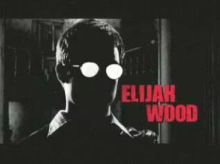 Sin City Trailer - Elijah Wood - 317x237, 10kB