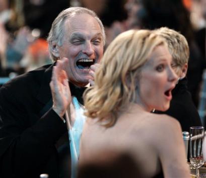 Screen Actors Guild Awards 2005 - 409x353, 18kB