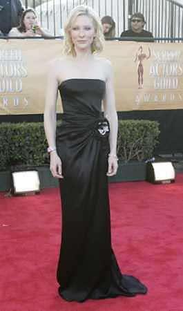 Screen Actors Guild Awards 2005 - 265x450, 12kB