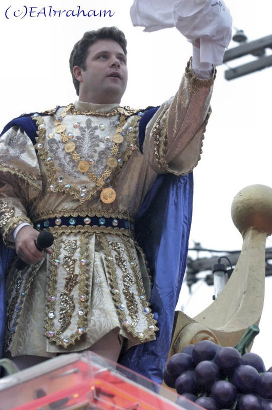 Mardi Gras 2005 - 531x800, 97kB