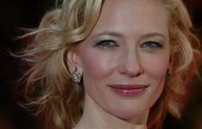British Academy Film Awards 2005 - 409x262, 12kB