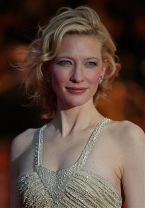 British Academy Film Awards 2005 - 286x409, 15kB