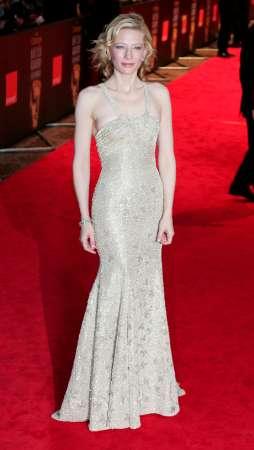 British Academy Film Awards 2005 - 254x450, 12kB