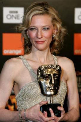 British Academy Film Awards 2005 - 273x410, 19kB