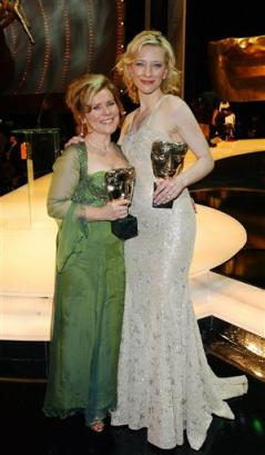 British Academy Film Awards 2005 - 239x409, 17kB