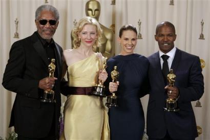 Oscars 2005 - 410x273, 16kB