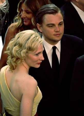 Oscars 2005 - 326x450, 14kB