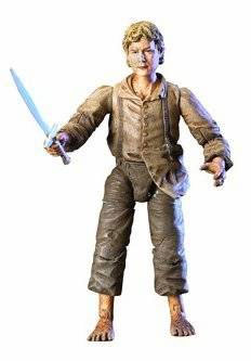 2005 ToyBiz Lord of the Rings Action Figures - 232x333, 12kB